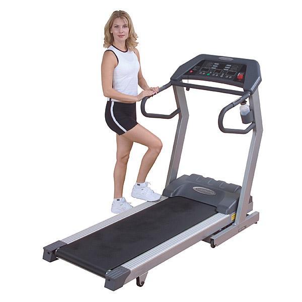 Endurance T6i Folding Treadmill with Heart Rate Control Treadmill 0 0 Vital Cheap Health Insurance Short Term Guidelines