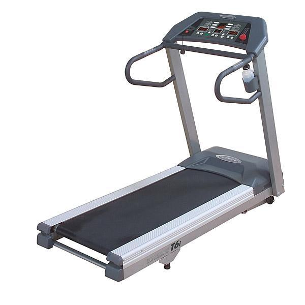 Endurance T6i Treadmill with Heart Rate Control Treadmill 0 0 The Precise Reason Why Acne Blackheads Appear On Your Dermis