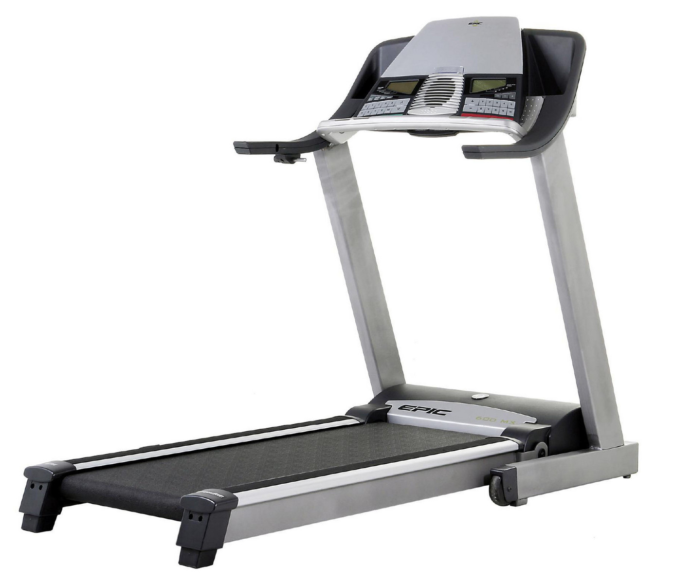 Epic 450 MX Treadmill 0 0 This Truly Is Our Review Of The H Miracle