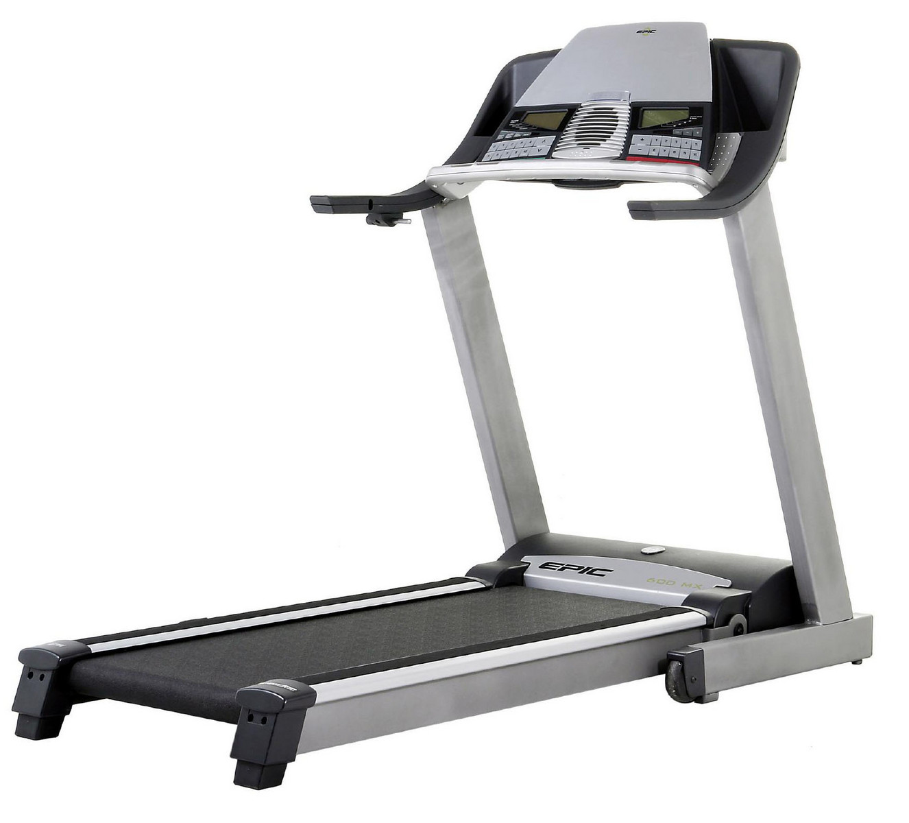 Epic 600 MX Treadmill