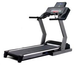 Epic T60 Treadmill