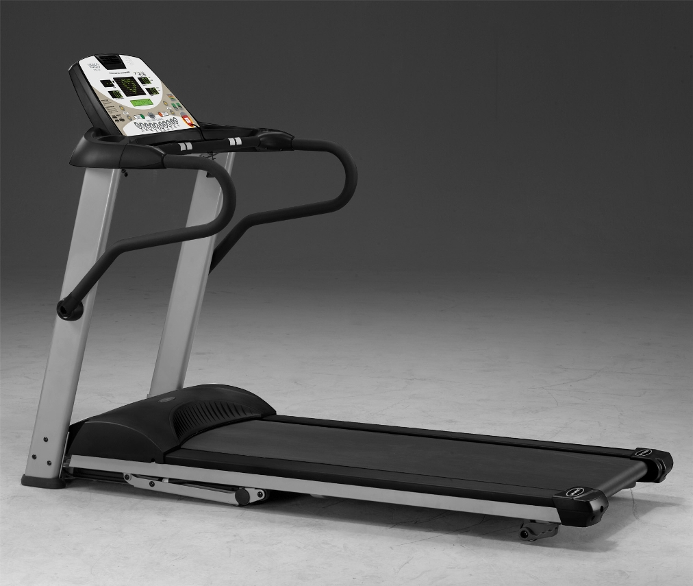 Kettler Verso TX3 Folding Treadmill Treadmill 0 0 Go with B12 Shots To Improve Your Energy