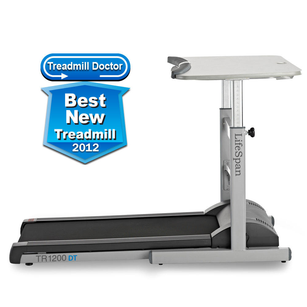 LifeSpan Fitness TR1200 DT Desktop Treadmill Treadmill 0 0 You May Not Believe How A Lot Of Causes Of Yeast Infection You Will Discover