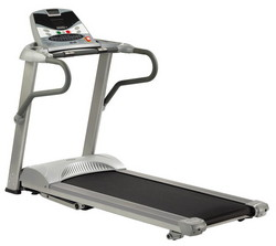 Multisports T 8060 Treadmill 0 0 Why Getting Proper Sleep Is Necessary and the Way to Do It
