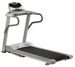 Multisports T 8070 Treadmill 0 0 You Must Set Goals to Win at Diet