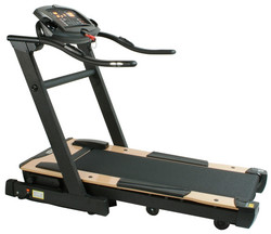 Phoenix Easy Up Motorized Treadmill with Motion Control 0 0 Benefit From The Countless Great Benefits With Yummy Dates