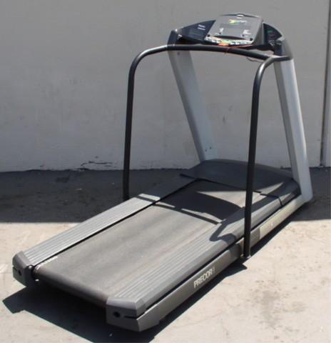 Precor C954 Remanufactured Treadmill