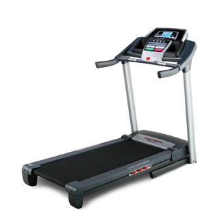 Proform Proform 505 CST Treadmill 0 0 How To Rehabilitate Your Shoulder Joint