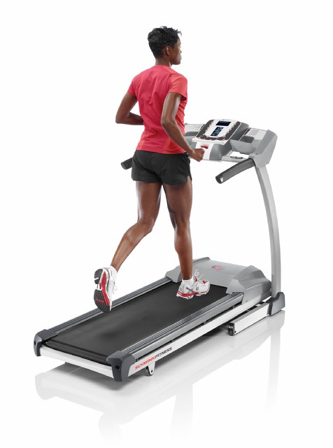 Schwinn 860 Treadmill 0 0 Lose Some Weight By Changing Your Thinking