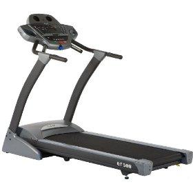 Spirit ET588 Treadmill Treadmill 0 0 Post Pregnancy Weight Loss Guidelines