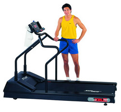 Star Trac 3900 Remanufactured Treadmill 0 0 The Best Way To Shed Weight Forever