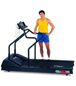 Star Trac Star Trac 3900 Treadmill Treadmill 0 0 Learn How To Lose Weight After Pregnancy And Tone Your Body