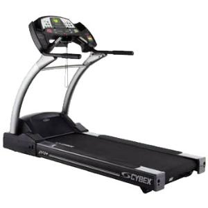 cybex 520t remnaufactured treadmill treadmill 0 0 Iron with Your Diet Program  A Few Factors You Should Know