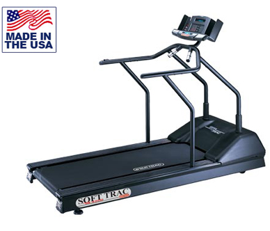 star trac star trac 4500 treadmill treadmill 0 0 Begin Using These Exercise Techniques To Get To Where You Wish