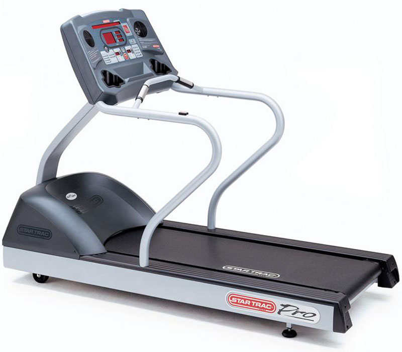 star trac star trac pro treadmill treadmill 0 0 What To Do To Acquire Whiter The teeth
