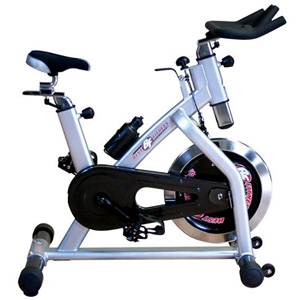 Body-Solid Indoor Cycling Bike