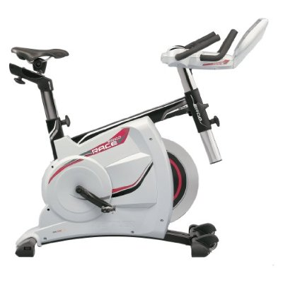 kettler ergo race indoor cycling bike 0 0 All About the Vibration Exercise Machine