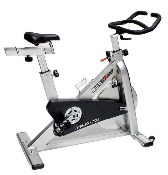 multisports commercial training bike 650 indoor cycling bike 0 0 Tough Time With Weight Loss? Try This!
