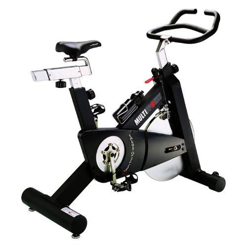 Multisports Endurocycle ENC 600 Indoor Cycling Bike