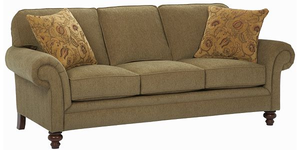 Beau Ethan Allen Sleeper Sofa | 600 X 300 · 30 KB · Jpeg