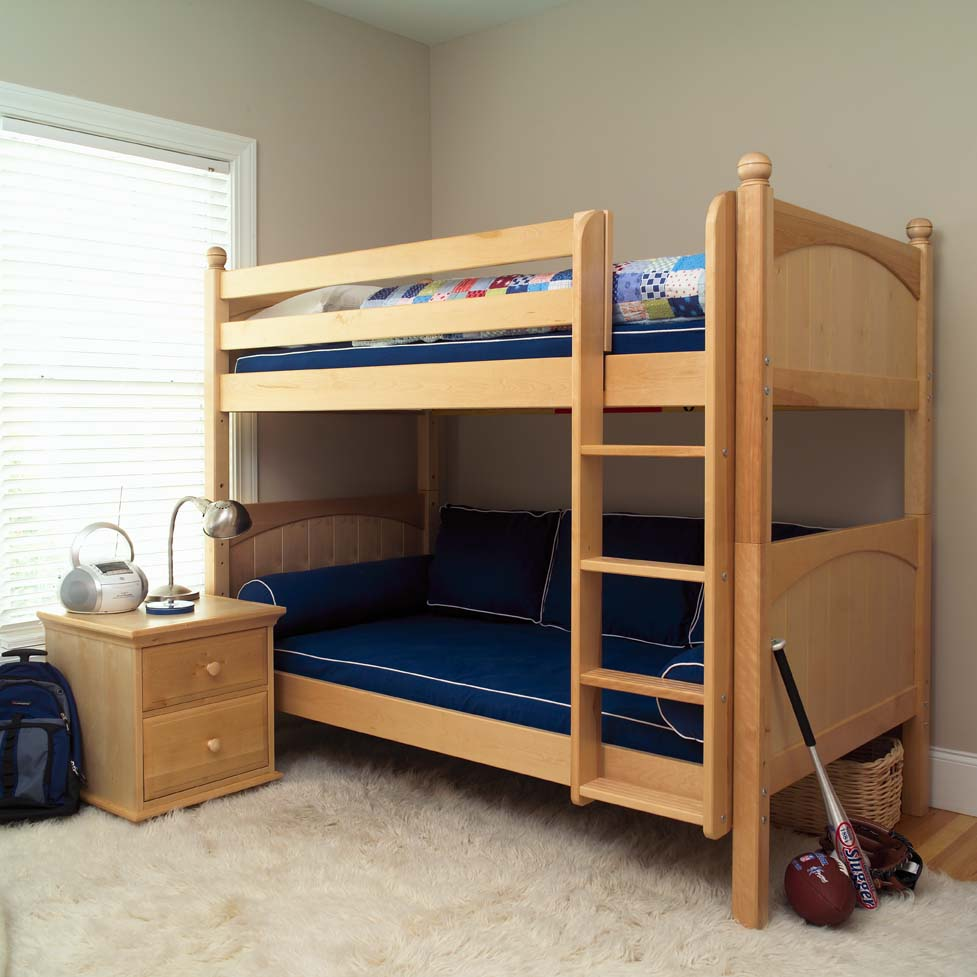 Maxtrix-Full-Size-Low-Bunk-Bed-w.-Straight-Ladder-Bunk-Bed_0_0.jpg