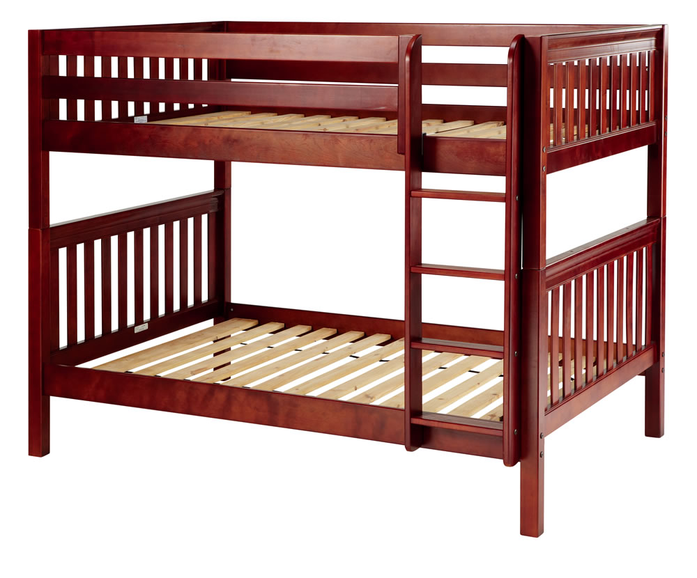 Cargo Brand Bunk Beds Bunk Beds Design Home Gallery