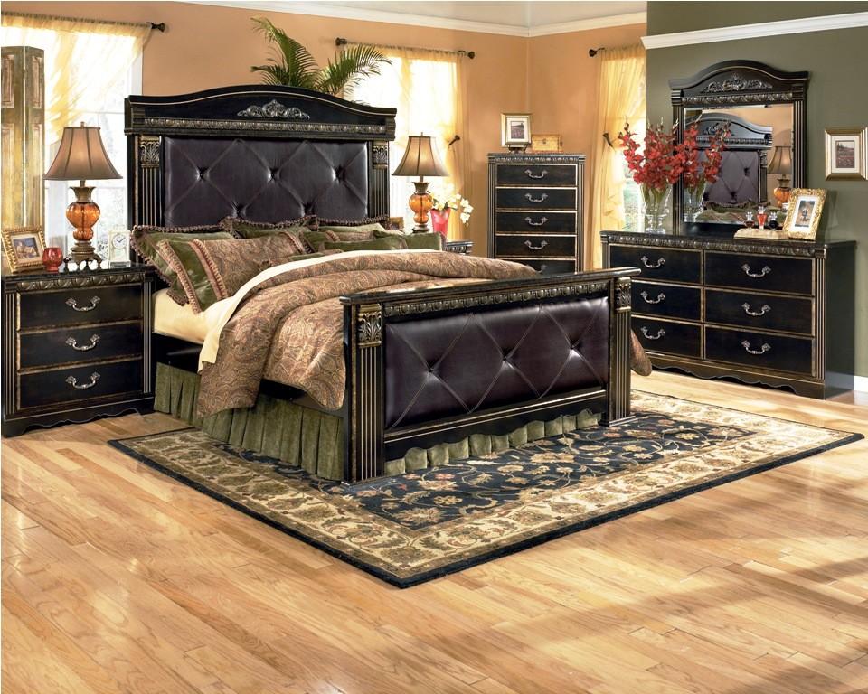 furniture bedroom furniture bedroom collection mansion bedroom
