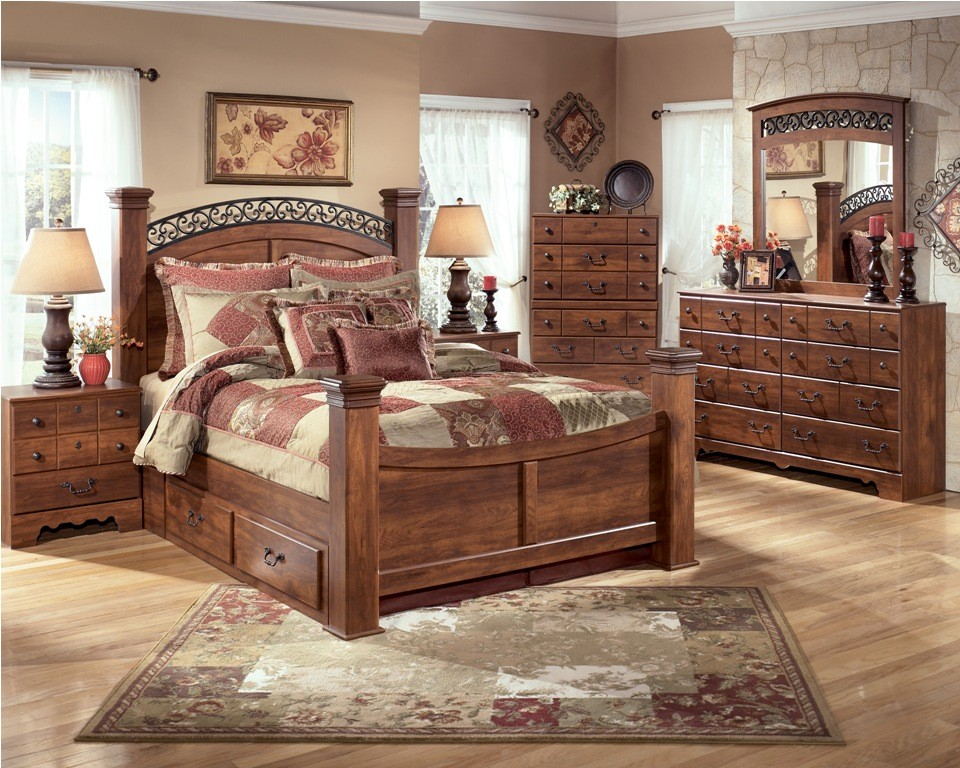 Furniture Bedroom Furniture Storage Bed Sweet Dreams