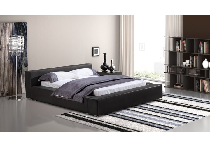 Zuo Modern Alpha Platform Bed Best Price