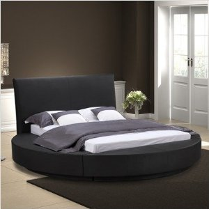 Zuo Modern Omega Platform Bed Best Price