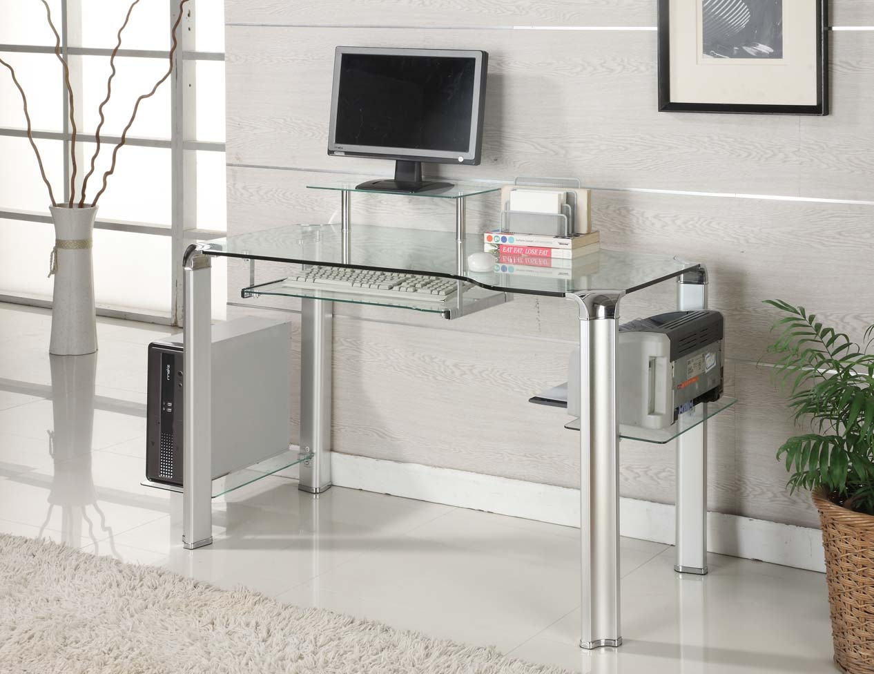 Innovex-Innovex-Clear-Glass-Computer-Desk-Computer-Desk_0_0.jpg