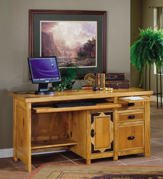 Need a desk the whole truth about cancer for World concepts lodge furniture