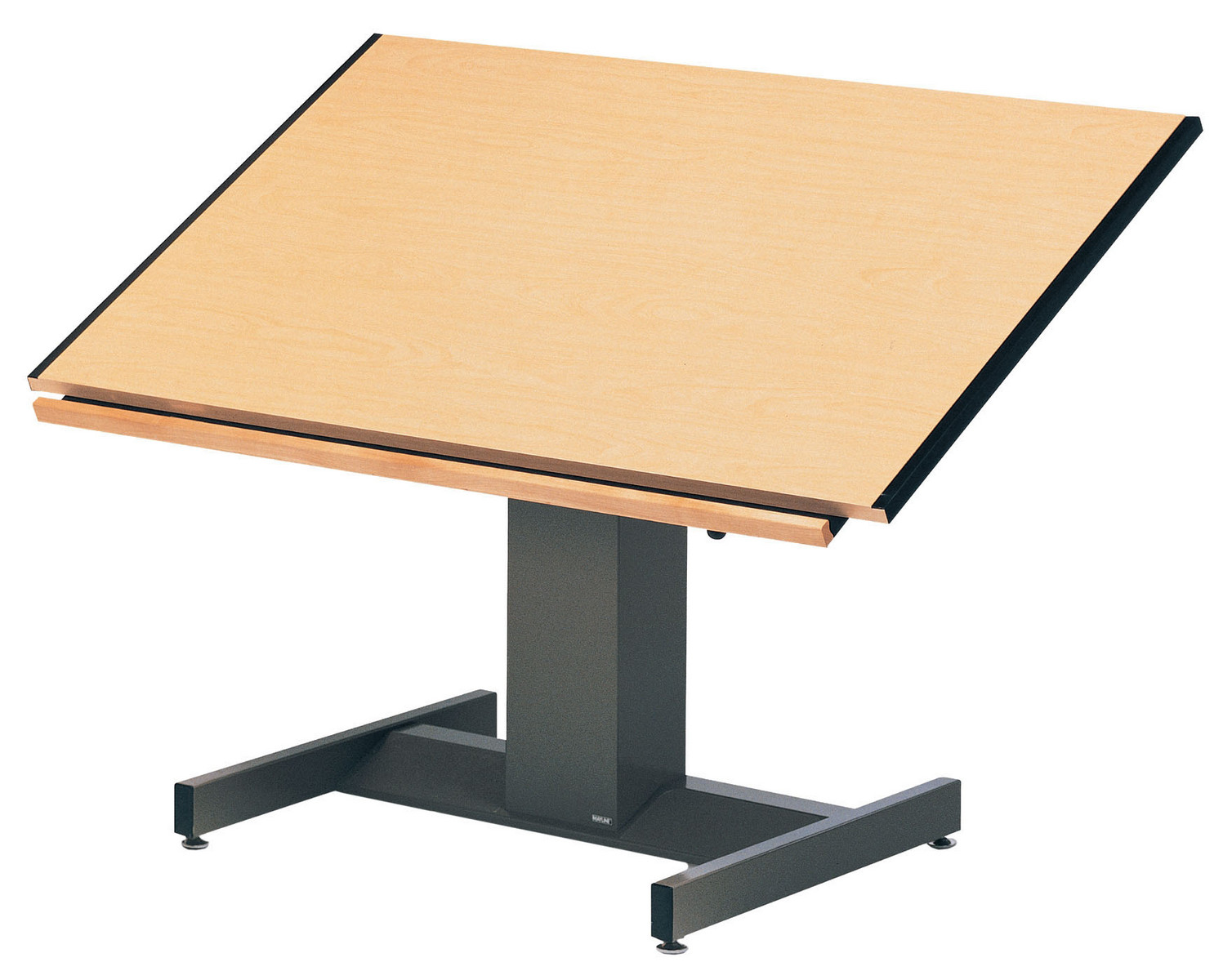 Mayline Drafting Tables Drafttables Bargain Superstore