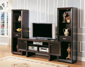 entertainment centers portfolio entertainment centers plus designs