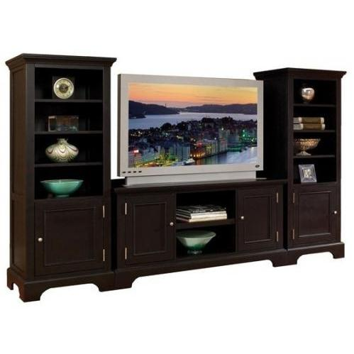 1 246 Home Styles Furniture Bedford Three Piece Entertainment Cente 866 594 6890