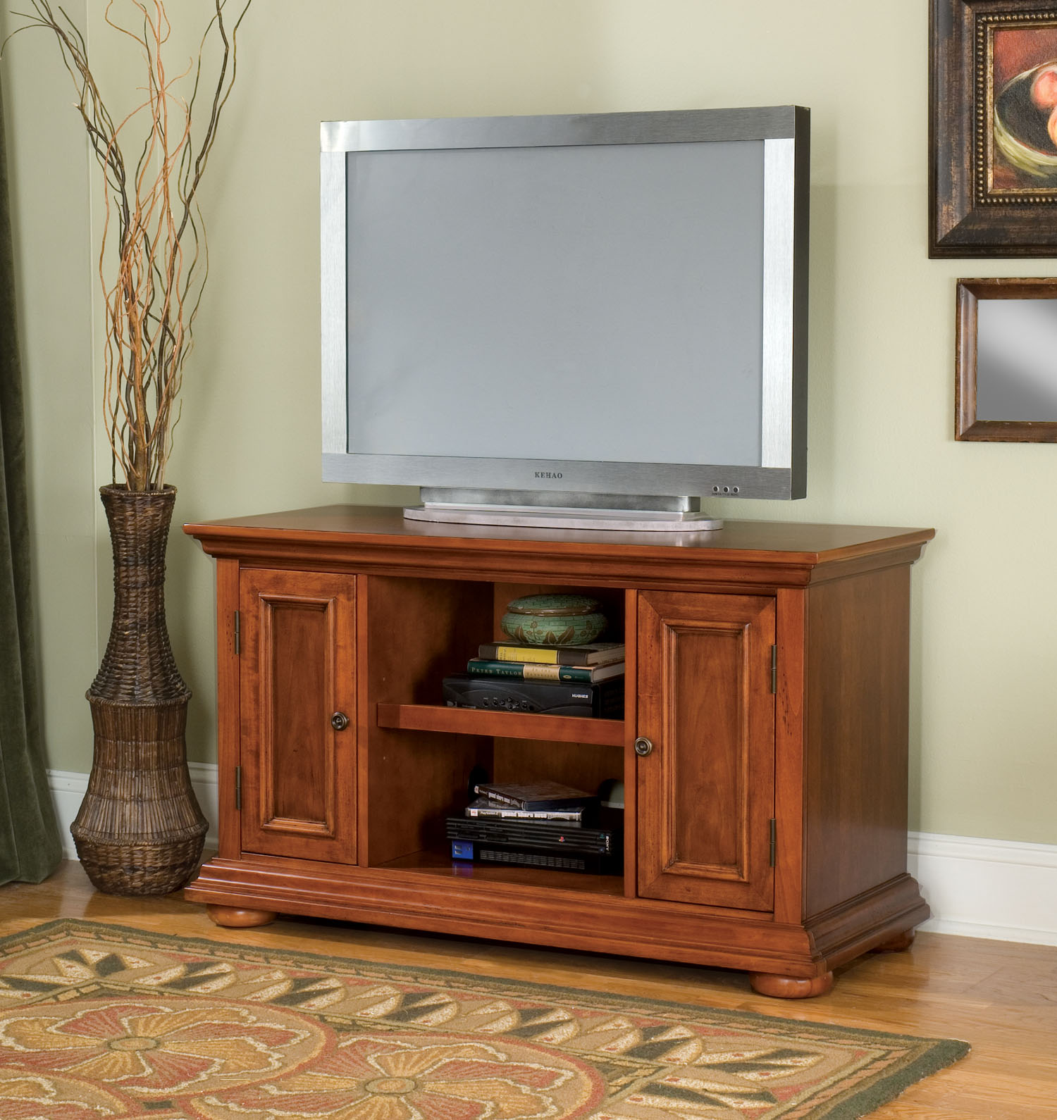 tv stand entertainment center Quotes