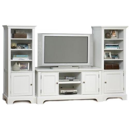 Furniture Entertainment Furniture Entertainment Center 60 Tv Entertainment Center