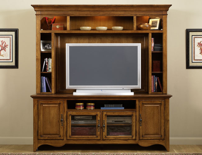 Tv Cabinet Entertainment Unit For Sale New Used Furniture For Sale Bed Mattress Sale