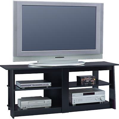 tv stand tv stand 0 0 jpg bell o triple play tv stand with swivel flat