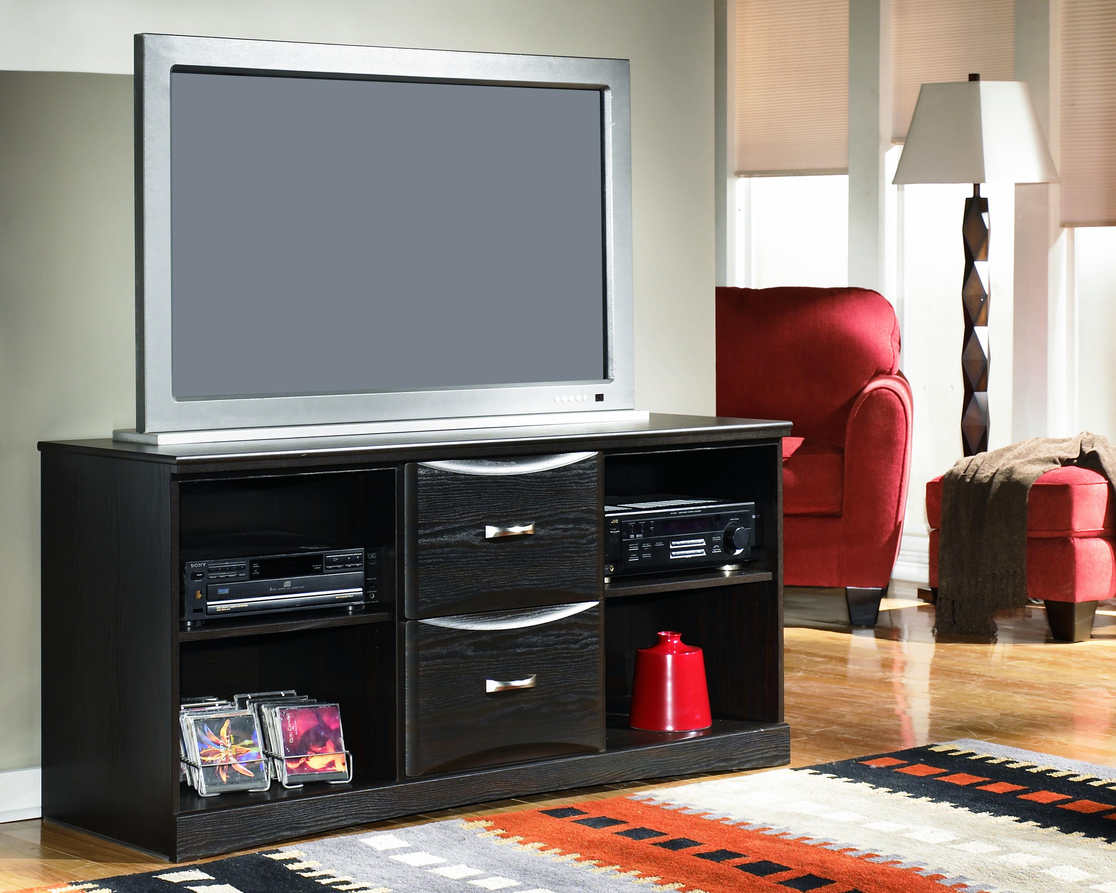 60 Tv Stand Ashley Furniture