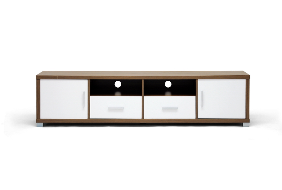 Furniture Entertainment Furniture Media Cabinet Off