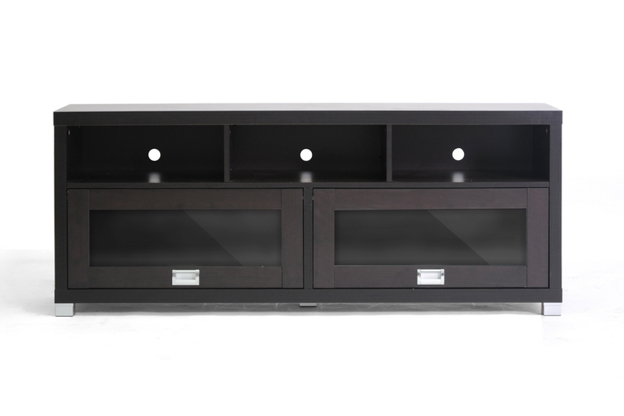 Furniture Entertainment Furniture Modern Tv Stand
