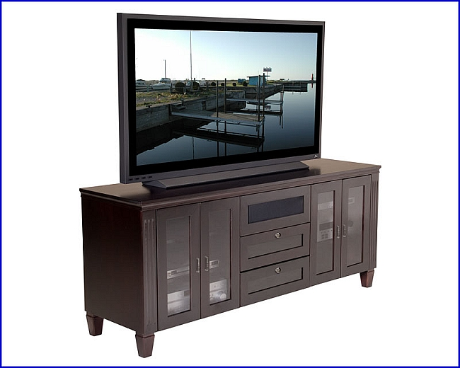 white tv stand for 70 inches tv
