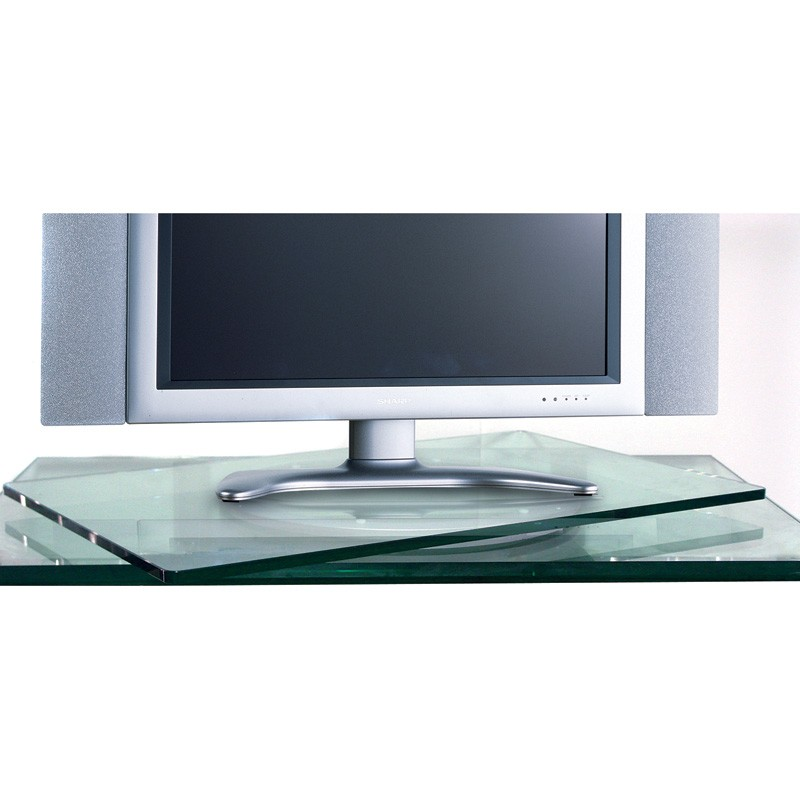 Furniture Entertainment Furniture Swivel Plasma