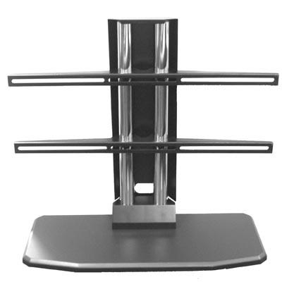 Premier Mounts Universal Table Top (PSD-TTS) TV Stand