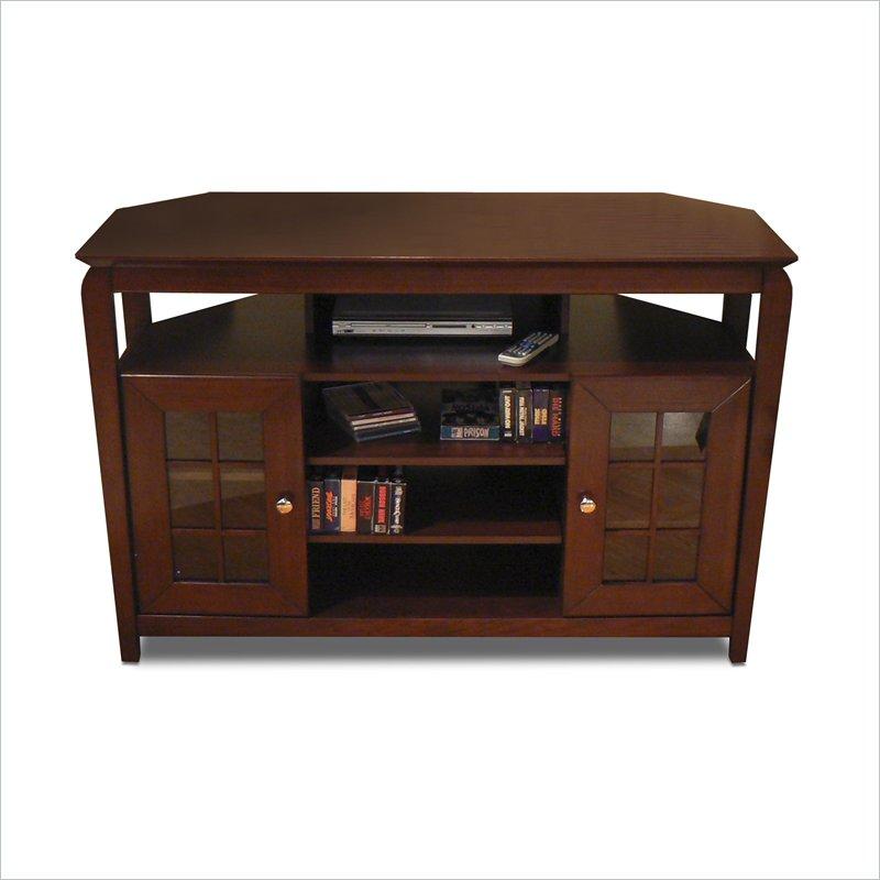 Furniture Entertainment Furniture Corner Tv Stand