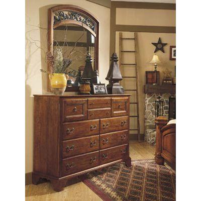 furniture bob timberlake bedroom furniture furniture catalog