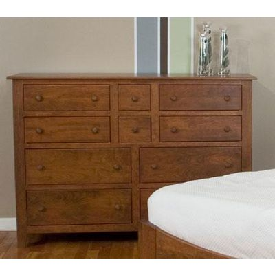Amish Bedroom Furniture on Amish Furniture Anchorage By Giorgio