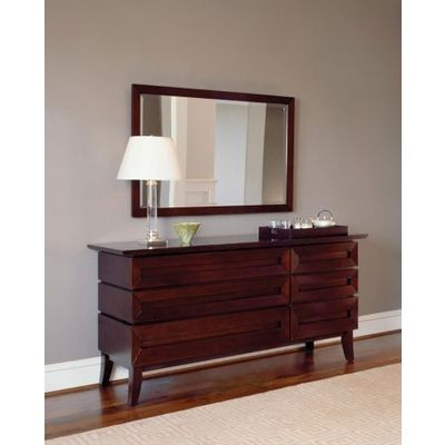 Value City Furniture Erie Pa