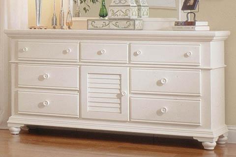 admitted tha broyhill pleasant isle bedroom furniture near